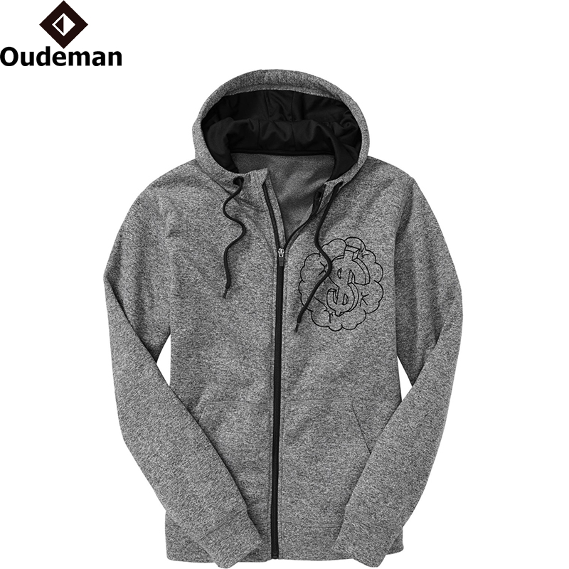 High quality factory custom hoodies cheap price xxxxl hoodies stylish  design hoodies and sweatshirt eb0853b73311