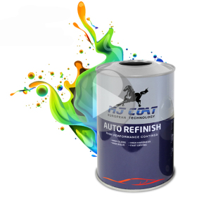 High performance auto car paint gross spray