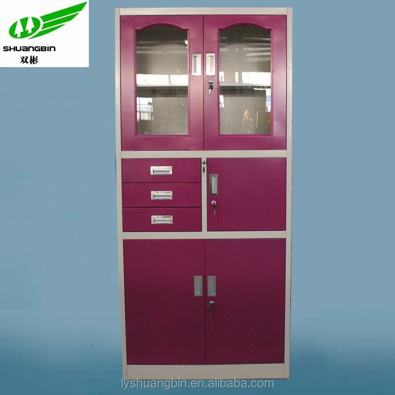us trakacom traka other products site key en product cabinets usa cabinet images lineup