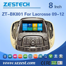 Android dvd player <span class=keywords><strong>mobil</strong></span> untuk buick lacrosse 09-12 <span class=keywords><strong>mobil</strong></span> gps dengan auto bluetooth radio sd usb radio wifi 3g