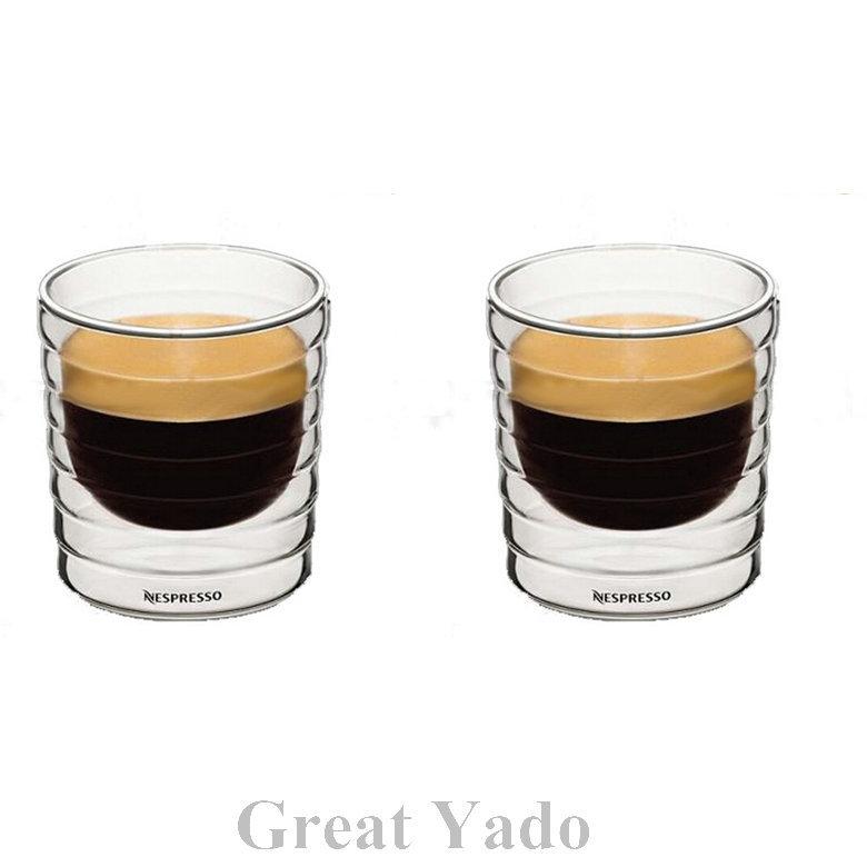 achetez en gros double paroi en verre de tasse en ligne des grossistes double paroi en verre. Black Bedroom Furniture Sets. Home Design Ideas