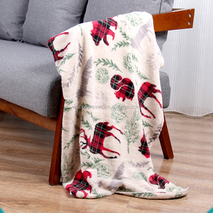 Safety And Hygiene Japan Blanket Wholesale From China