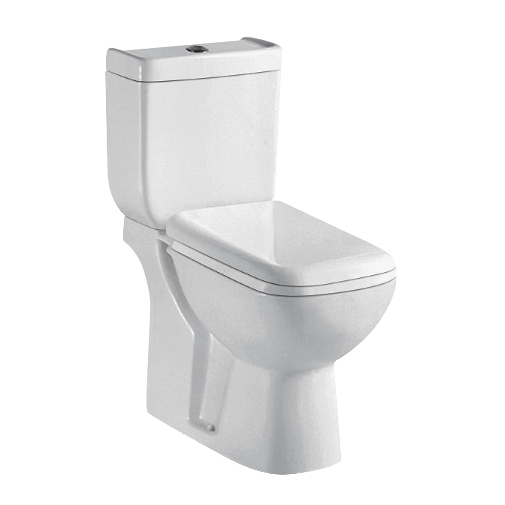 Fine Export To Ghana Two Piece Wc Toilet Soft Close Seat Cover Close Couple Toilet Wc Buy Ghana Wc Toilet Close Couple Toilet Wc Ghana Two Piece Wc Creativecarmelina Interior Chair Design Creativecarmelinacom