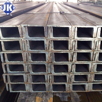 On Sale !jis/upn/upe/c Channel/u Channel Beam Steel For Construction - Buy  C Channel Steel,Channel Iron For Sale,Beam Steel Product on Alibaba com