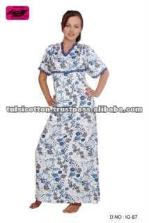 c0dd1e9dcc Ladies Maxi   Night Gown - Buy Ladies Maxi   Night Gown