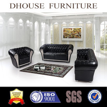 Etonnant Antique Studded Leather Furniture Wholesale, Leather Furniture Suppliers    Alibaba
