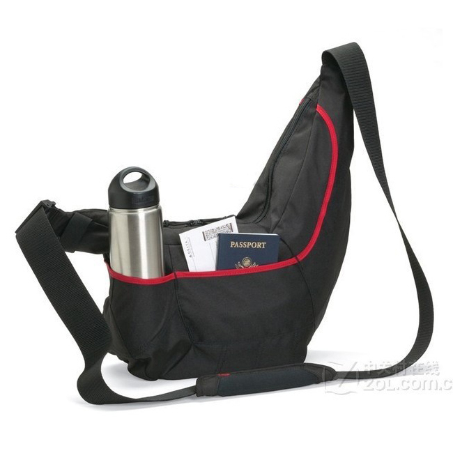 Cheap Sling Bag Travel, find Sling Bag Travel deals on line at ...