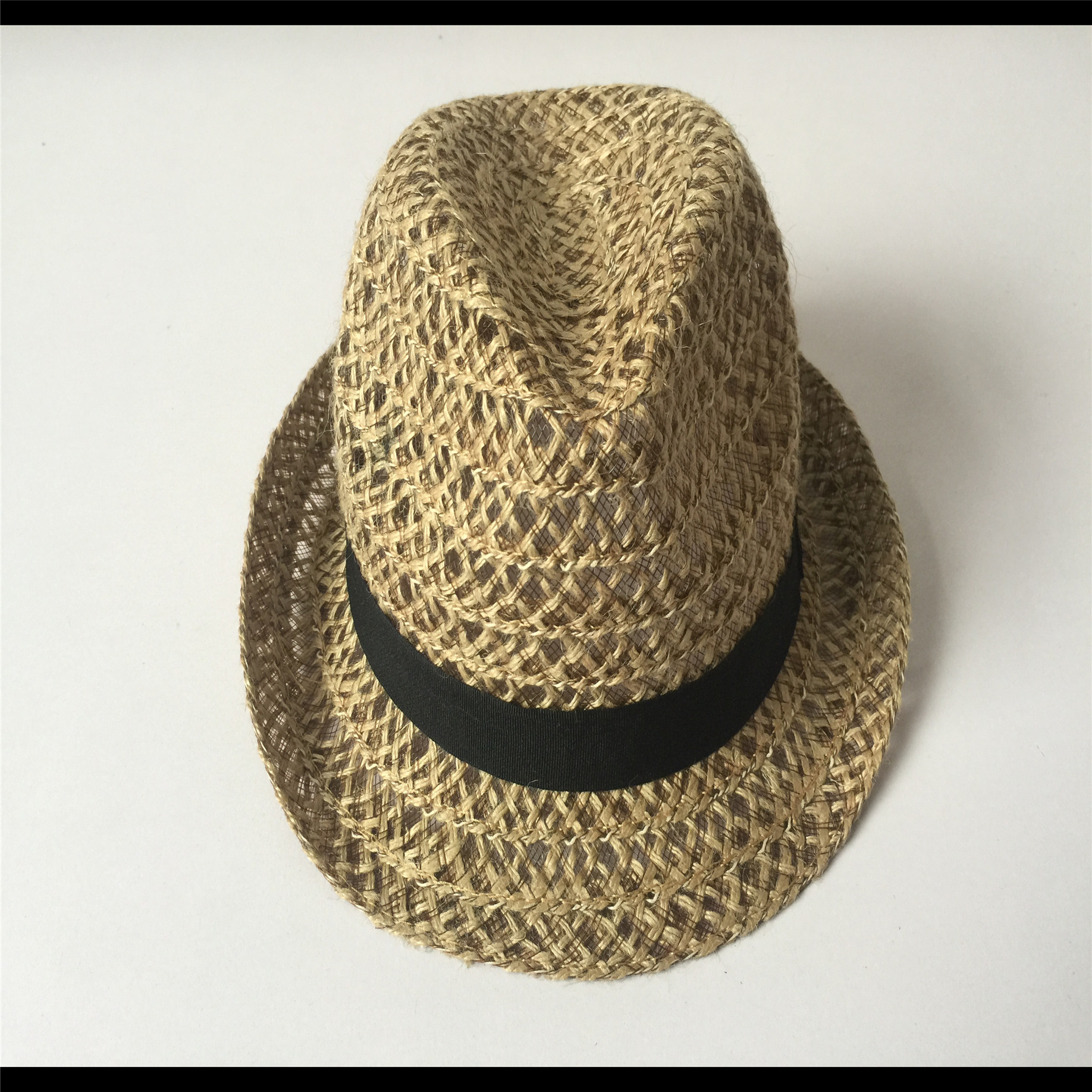 wide brim hats at Village Hat Shop … 2c7ecc7ccf3