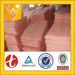 Copper Cathode Price Lme, Wholesale & Suppliers - Alibaba