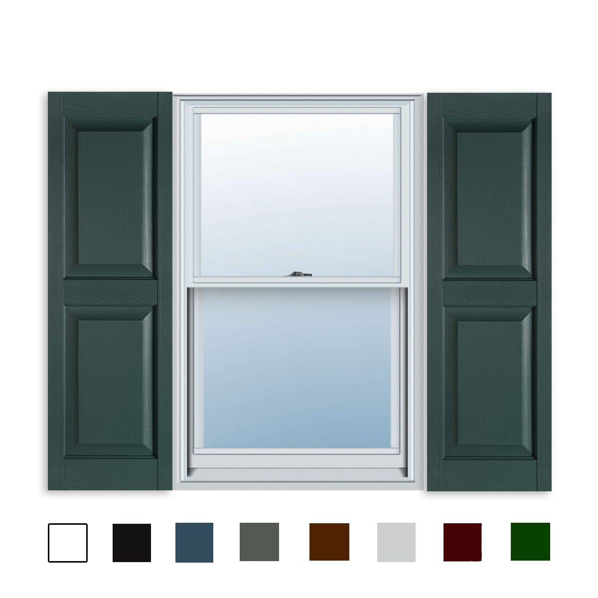 Cheap Vinyl Doors Exterior Find Vinyl Doors Exterior Deals On Line