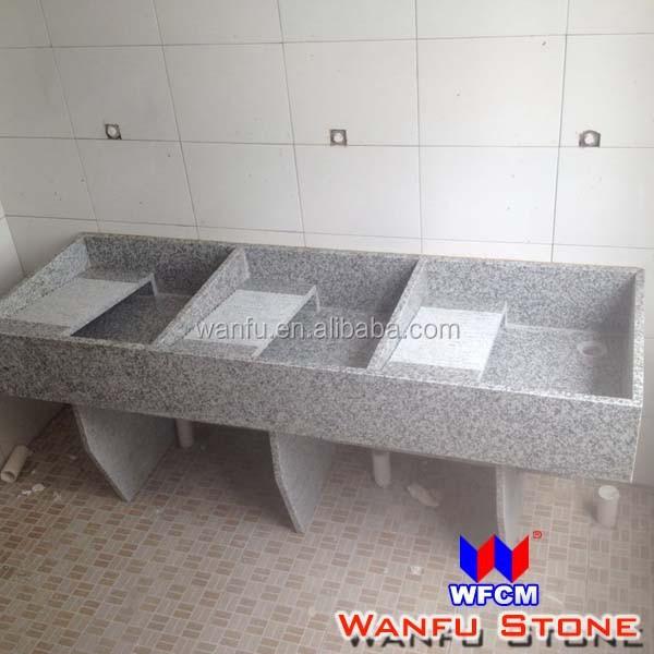 Granite Washing Trough
