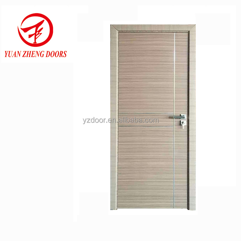 teak wood door designs photos,images & pictures on Alibaba