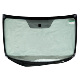 hotsales auto glass windshield,side window glass,rear window glass for car