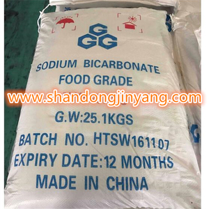 food grade Sodium Bicarbonate 99% price