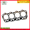 For MD013330 MITSUBISHI Gasket,engine 4D32 cylinder head gasket