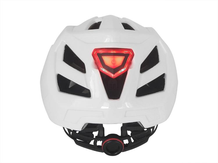 Full Face Lightweight Downhill Enduro Mtb Helmet 13