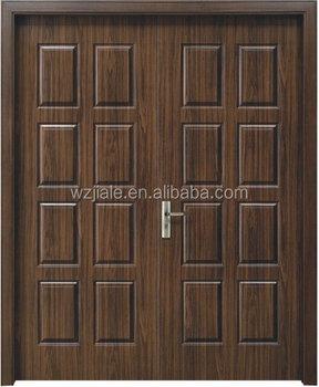 Wooden Double Door Designs Entry Doors Buy Wooden Double