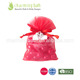 best selliing christmas bath pearl natural body care