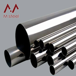 18650 Stainless Steel Tube, 18650 Stainless Steel Tube Suppliers and