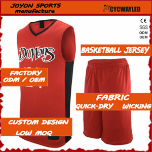 2017 latest college design Best basketball jersey