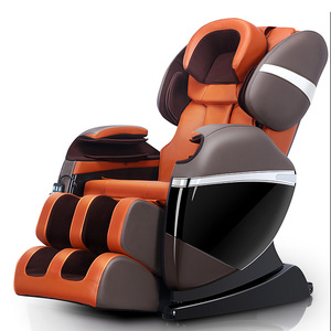 Home Appliance Used Portable Massage Chair