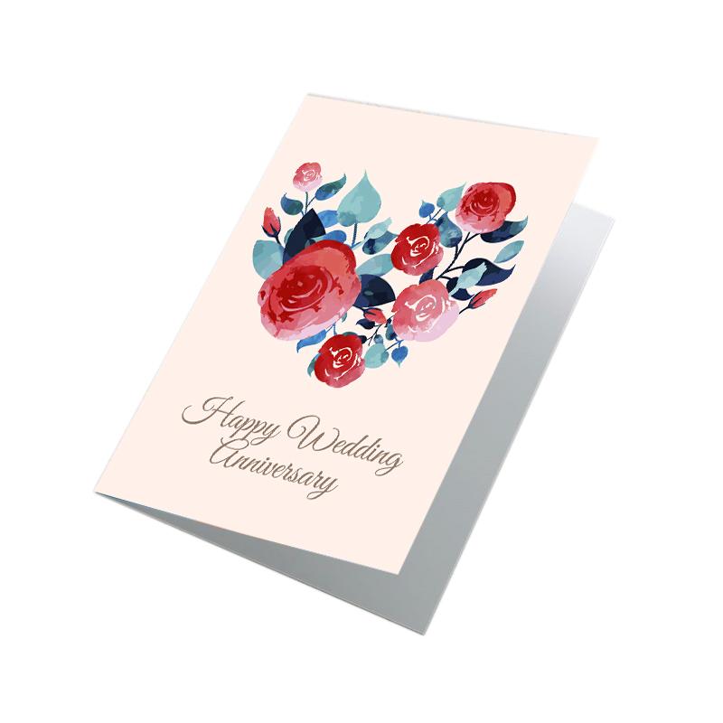 Для, печать открыток маленьких