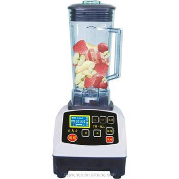 Cheaper Price Blender 500w Electric Multifunction Blender Mixer ...