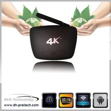 hot sales android tv box android google tv box with skype
