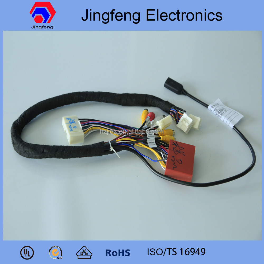 Audio Cable Wire Pants Wholesale, Pants Suppliers - Alibaba