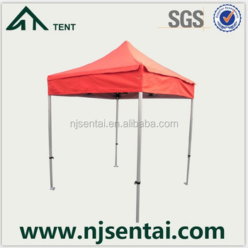 c&ing tent jiangsu 5x5 pop up tent 2x2 gazebo  sc 1 st  Alibaba : 5x5 pop up tent - memphite.com