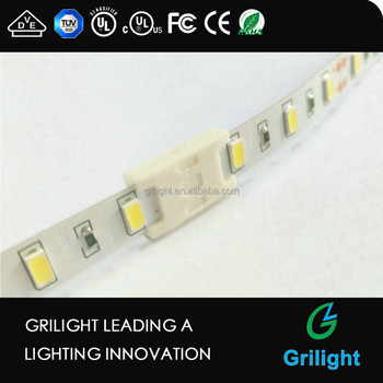 Led tape light connectors 5630 5730 led strip connector buy 5630 led tape light connectors 5630 5730 led strip connector aloadofball Image collections
