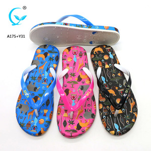 690cc872adc18 Jute Flip Flops