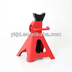 3ton car jack stand,car jack stands price,trailer jack stand