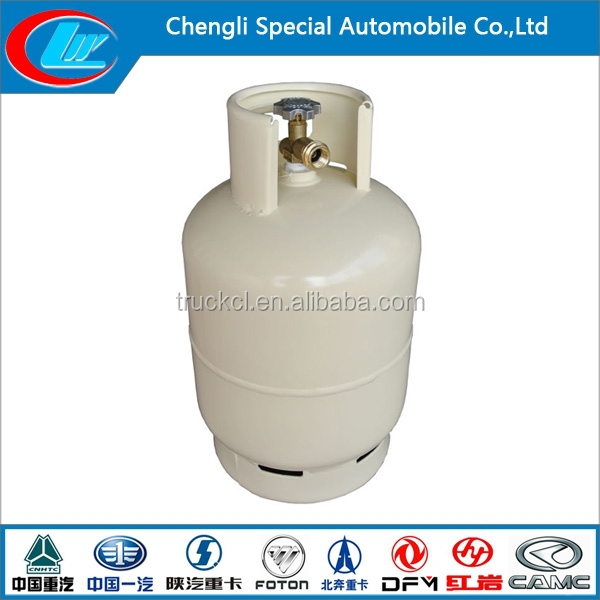 Algeria 12kg 15kg bombole di gas gpl bombola di gas gpl da - Bombole gas per cucina ...