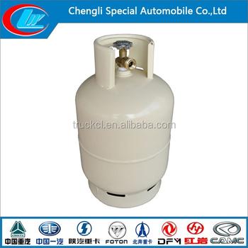 Algeria 12kg Lpg Gas Cylinder 15kg Lpg Co Ng Gas Cylinder 12 5kg Lpg Cylinder For Kenya