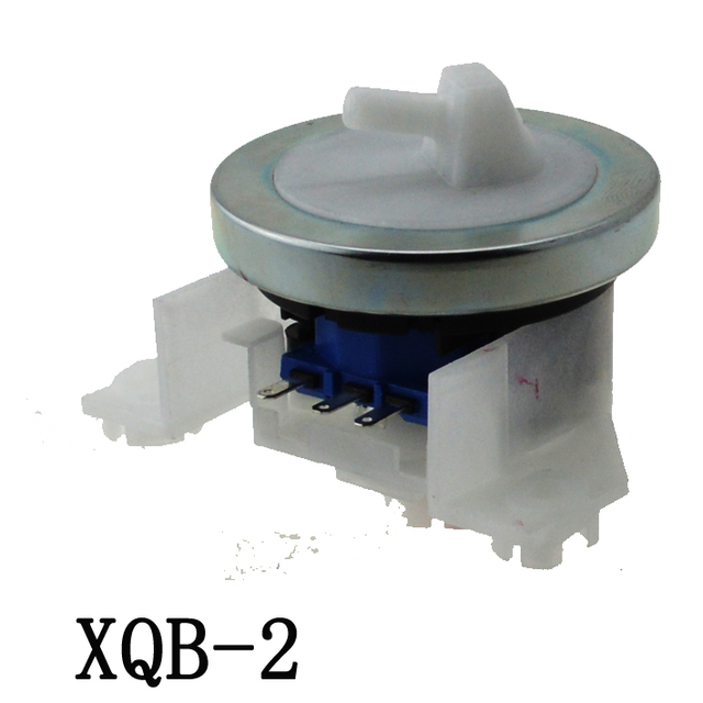 appliance repair parts for whirlpool washing switch
