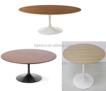 Original Eero Saarinen Tulip Table - Buy Original Eero Saarinen ...