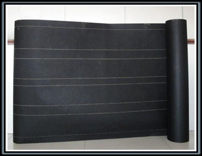 Astm D4869 D226 Black Asphalt Roofing Felt 30 Buy