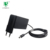High Quality 12V 4A 48W Wall Adapter Plug Adapter for Micro-soft Pro2