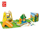 Pretend Play Toys Park Playground Kid Toy