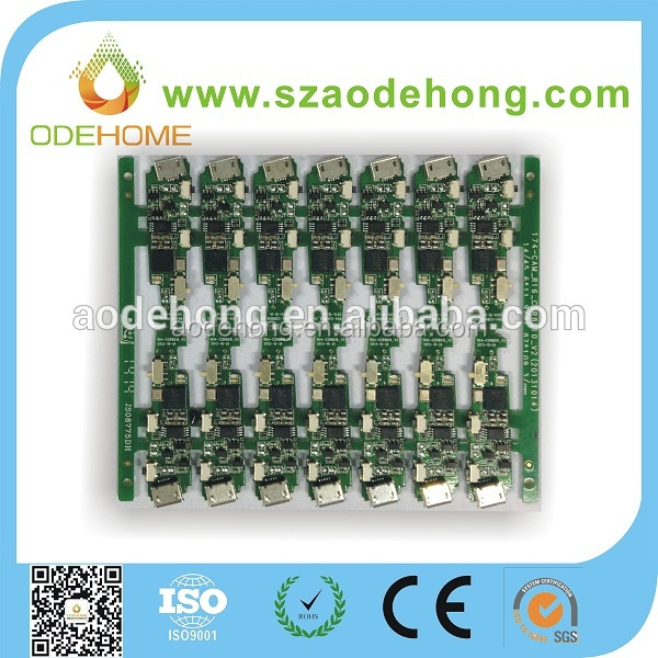 China Alibaba Express Pcba For Electrical Devices.electronic Toys Car Pcba Assembly