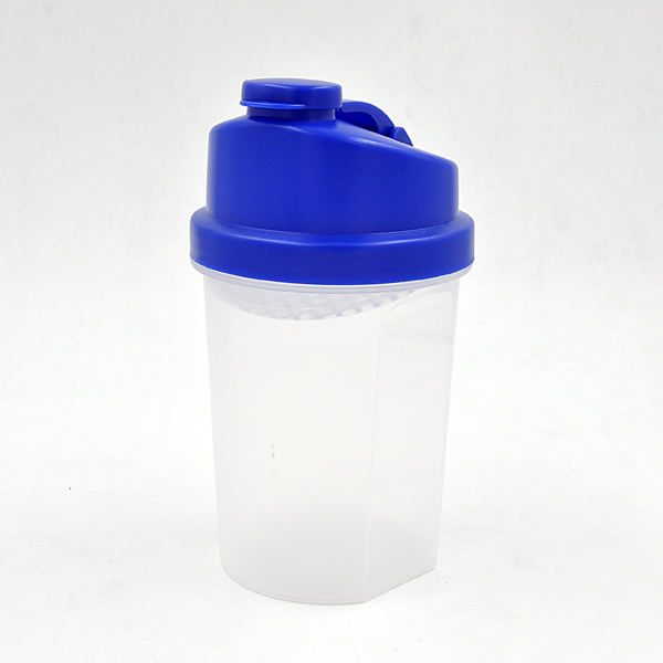 Excellent quality hot sell shake n take water bottle for 2016 on shaker bottle