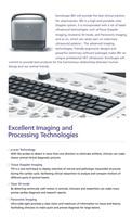 Sonoscape S8v Portable Color Veterinary Ultrasound Machine - Buy ...