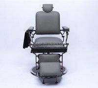 Best Selling Wholesale Salon Furniture Used Beauty Cheap Barber Chair