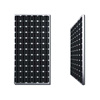 TIANXIANG poly china solar panel manufacturers price in china
