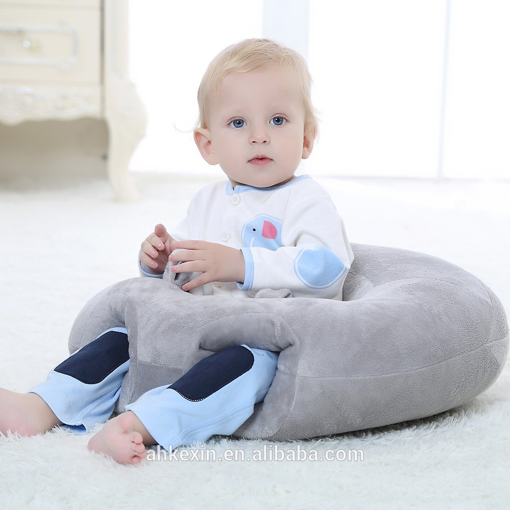 How To Make A Floor Pillow For Baby : Polyester Softest Infant Nursing Pillow Wholesale Baby Floor Chair - Buy Baby Floor Chair,Infant ...