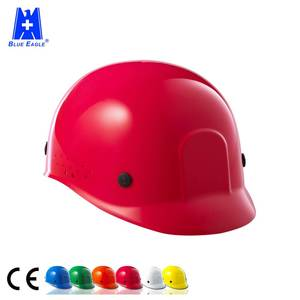 Industrial safety equipment manufacturers bump cap