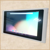 Wifi 3G tablet vesa mount, 10 inch tablet with lan port for home automation