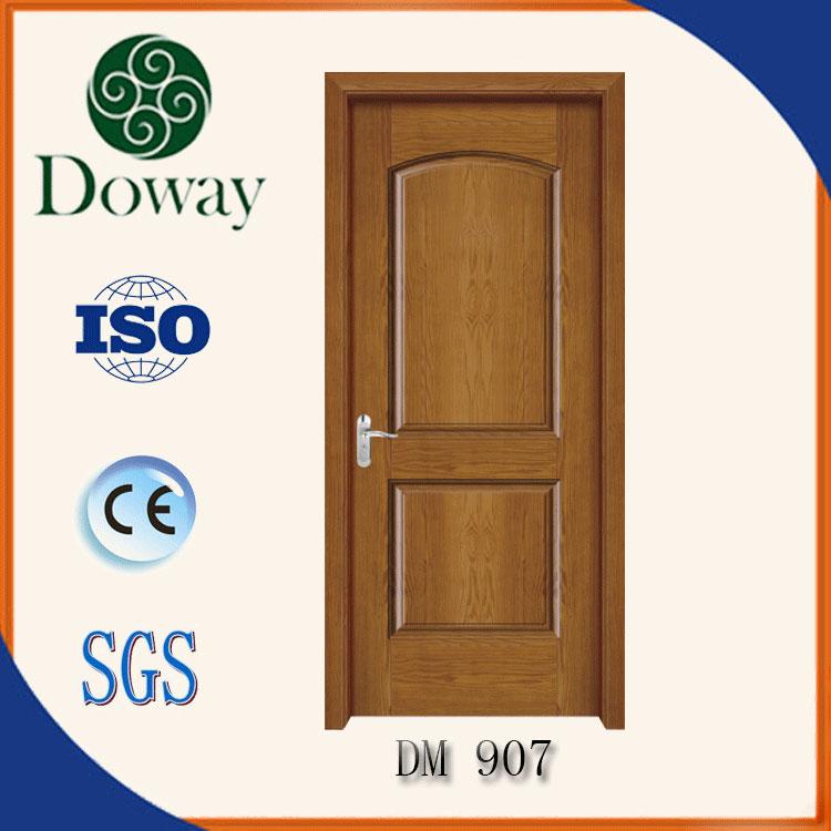 Plywood Door Main Door Design  Plywood Door Main Door Design Suppliers and  Manufacturers at Alibaba com. Plywood Door Main Door Design  Plywood Door Main Door Design