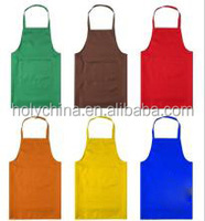 Hot Sale Nylon Apron